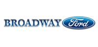 Broadway Ford