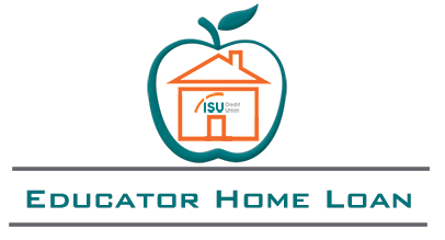 Educator Home Loan